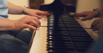 Piyano Reglaj (Regülaj)
