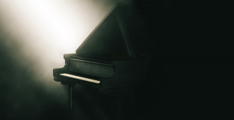 Piyano Kiralama