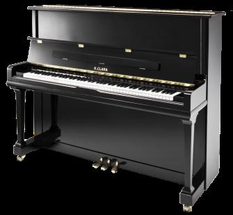 K.CLARA A50 Duvar Tipi Piyano